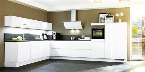 küchengestaltung modern nauhuri k 252 chengestaltung beispiele neuesten design