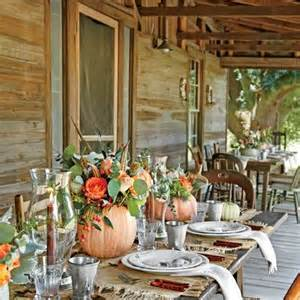 outdoor thanksgiving decorations 17 best ideas about thanksgiving centerpieces on
