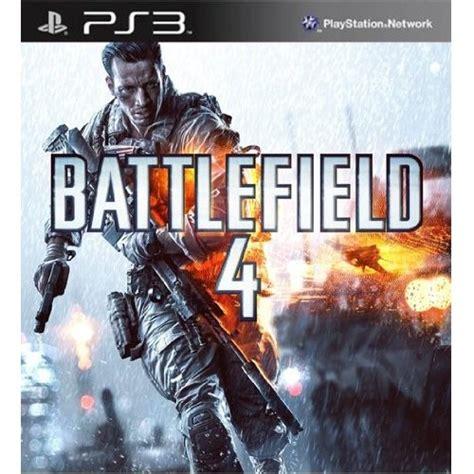 G2a Gift Card Gamestop - battlefield 4 9 9 gb ps3 juego digital