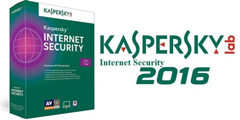 kaspersky antivirus for pc free download 2016 full version with key kaspersky internet security 2016 latest offline version
