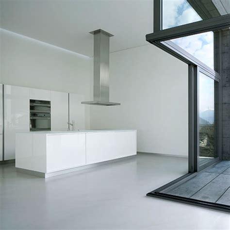 resina in cucina errelab crea in resina rivestimenti per pavimenti e pareti