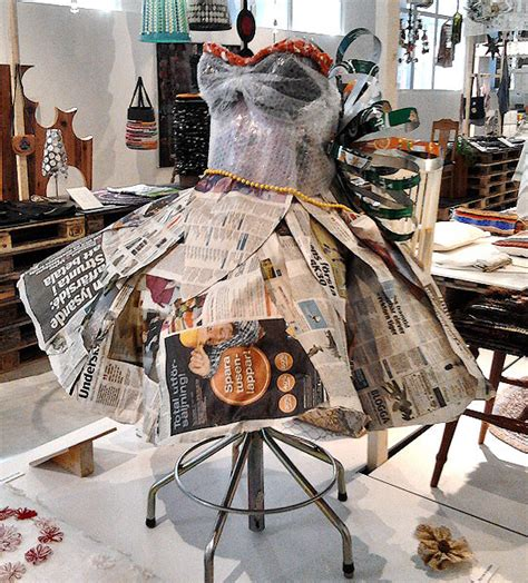 cool upcycling projects refashion upcycle repurpose exhibition cool diy ideas
