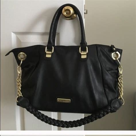 1000 ideas about steve madden bags on handbags purses and kate spade purse