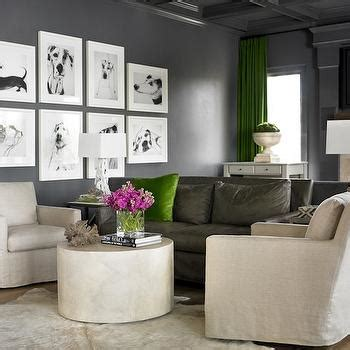 room and board lenox sofa fantastic kitchen with beadboard ceilings and pale gray