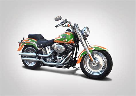 2014 Harley Davidson Models And Prices by Harley Davidson Made For India Model By 2014 Asphalt