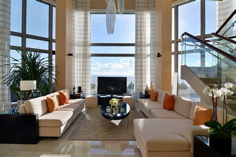 loews house suites loews hotels resorts designer destinations ad360