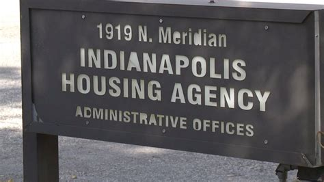 apply for section 8 in indianapolis apply now for indianapolis housing agency s section 8