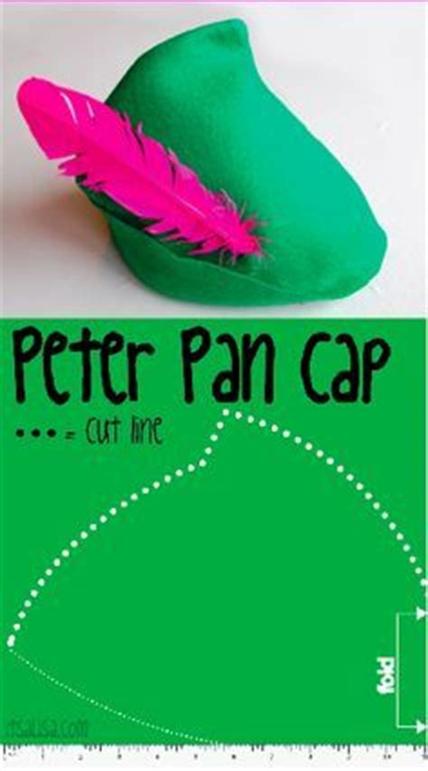 pan hat template 25 best ideas about pan costumes on