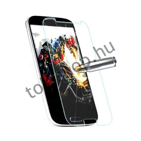 Tempered Glass E700f Samsung Galaxy E7 Berkualitas tok shop hu 220 t 233 s 225 ll 243 f 243 li 225 k samsung galaxy e7 sm