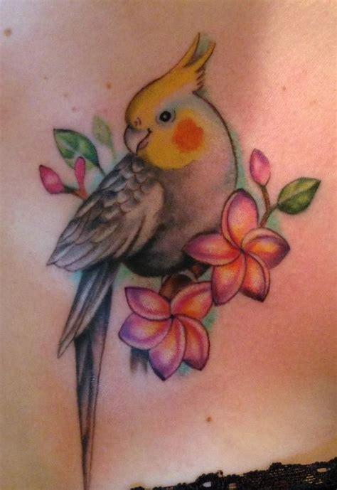 merkaba tattoo feminine tattoos page 1