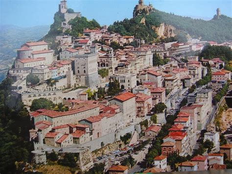 Be Hotel Rimini Italy Europe 17 best images about san marino on countries