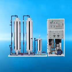 home water purification filtration water treatment process best home water