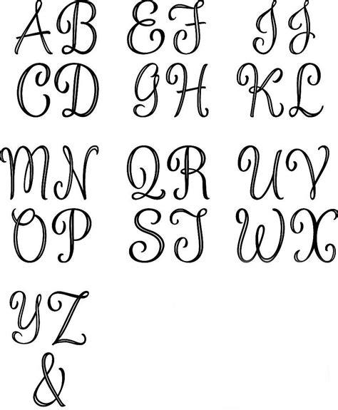 Silver Script Monogram Cake Topper   Wedding Collectibles