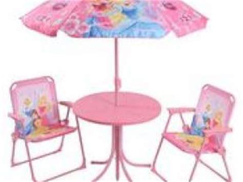 salon de jardin enfants 24 95 euros par forum clubpromos