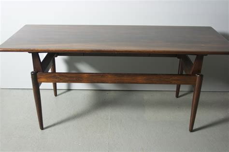 Coffee And Dining Table In One Adjustable Height Tables Coffee To Dining Roselawnlutheran