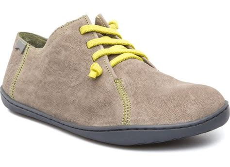 Shoppedia Casual Shoes S 008 cer peu 18736 008 shoes official store romania shoes casual shoes
