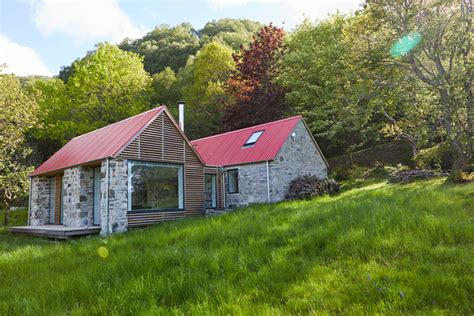 house of the year 2017 fernaig cottage 2 ssab