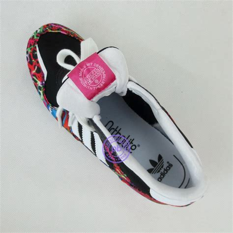 Adidas Runner Series 629 Import Shoes Sneaker 15 new adidas shoes counter genuine clover original 629 children running shoes m17016 taobao