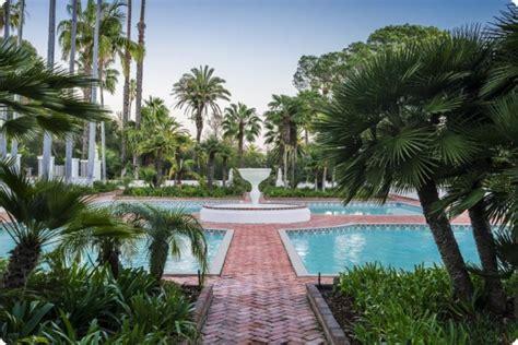 Villa Tony Montana by Plekken Tony Montana S Villa Scarface De Filmkijker