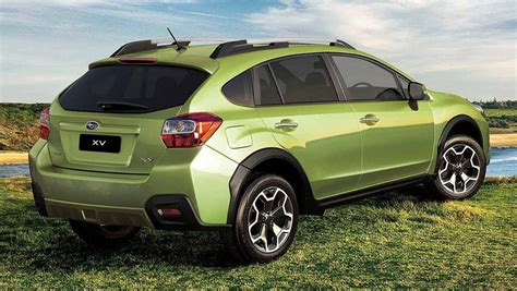 2015 subaru xv new car sales price car news carsguide