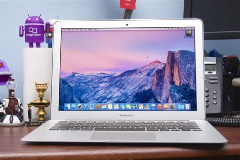 amac book air yes the 2015 macbook air supports 4k displays at 60hz