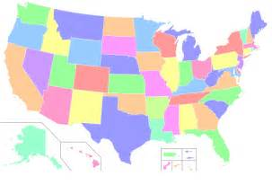 highcharts official support forum view topic usa map