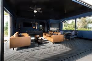 3 elegant design tips that will make your bedroom cozy