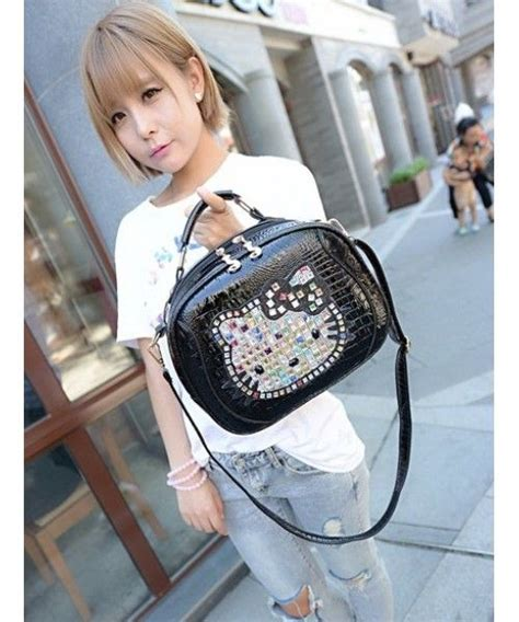 Import Hongkong Butik Fashion B 12 by 12 Best S Fashion Images On Shoulder Bags