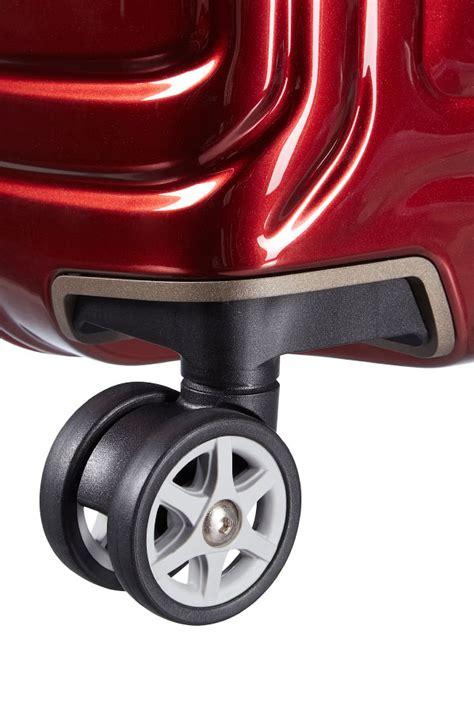 Tongsis L Standart 55cm 75cm neopulse valise 4 roues 75cm samsonite