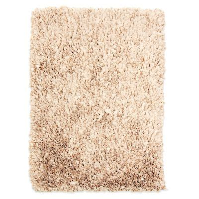 soft baby rugs buy soft baby rug from bed bath beyond