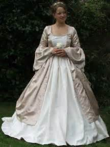 renaissance inspired wedding dresses renaissance wedding gowns the wedding specialiststhe