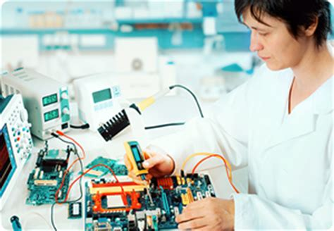 electrical engineering discovere engineering