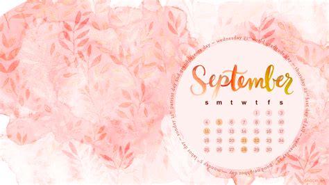 Calendar September 2017 Wallpaper September 2016 Calendar Archives American Greetings