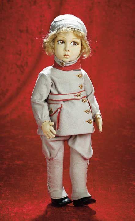 lenci doll marks 17 best images about lenci dolls on models