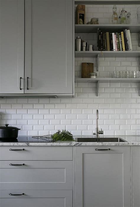 kitchen cabinet tiles best 25 grey kitchens ideas on pinterest grey cabinets