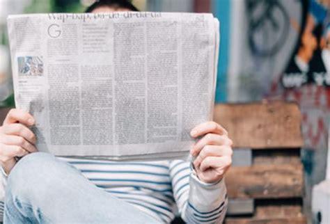 assunzione personale in mobilità comune di martellago news ed eventi