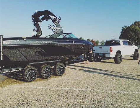 supra boats europe pin by shaun sands on mega luxury yachts boat wakeboard