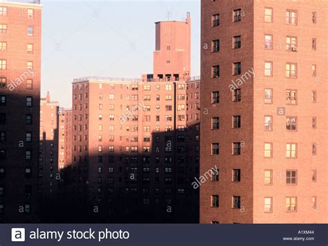 lower east side housing projects housing in the usa housing projects in the lower east side nyc stock photo royalty