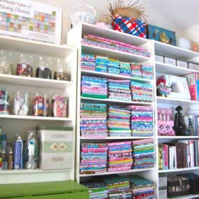 organization for room sewing room organization craft sewing room tip
