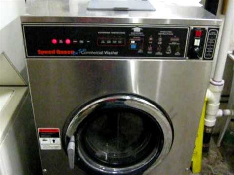 speed queen awn 542 speed queen clothes washer water level problem and how to fix it how to save money