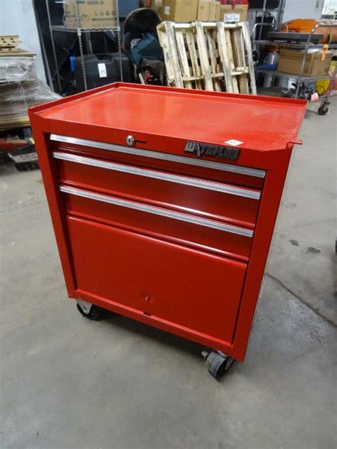 waterloo 5 drawer tool box waterloo tool box 3 drawer with bottom storage 27 x 18 x