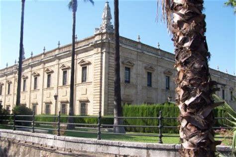 fotos antiguas universidad de sevilla antigua real f 225 brica de tabacos universidad de sevilla