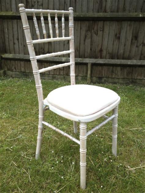 Chiavari Limewash Chairs - 1000 new chiavari lime wash chairs tiger classifieds