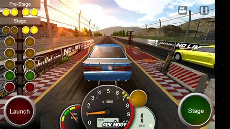 free download mod game drag racing no limit drag racing 1 50 2 money mod apk download 187 apk