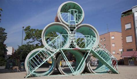 las imagenes artisticas que representan una instalaci 243 n art 237 stica se usa como zona infantil en