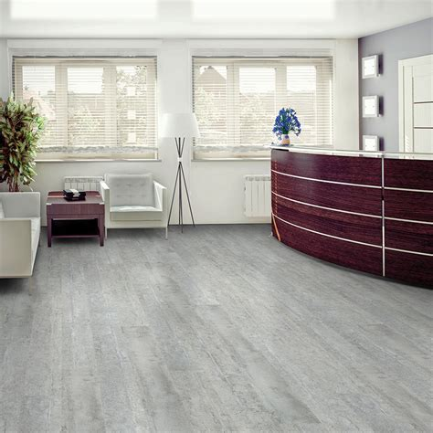 luxury vinyl times square luxury vinyl flooring hallmark floors