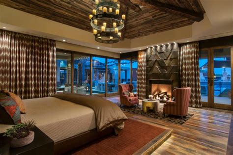 rustic bedroom lighting 21 bedroom lighting designs decorating ideas design