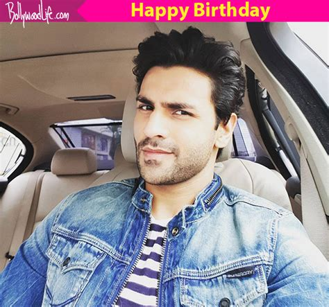 vivek dahiya video vivek dahiya complains about missing out on attention from