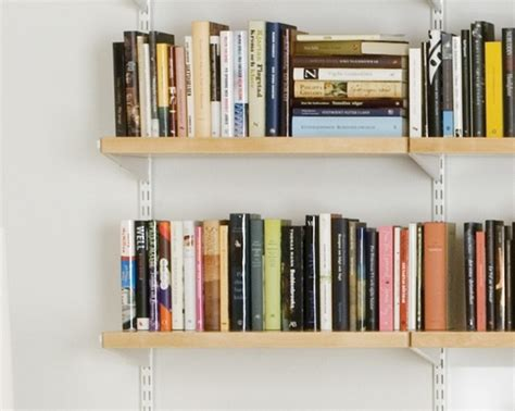 elfa bookshelves 61 best images about elfa 174 on runners wardrobes and drawer unit