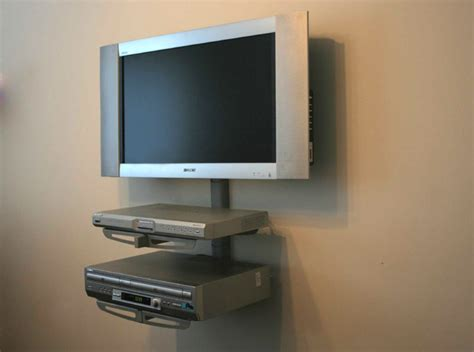 wall dvd shelf distributors resellers wanted dvd wall shelf technology